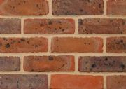 FLB First Quality Medium Multi Brick